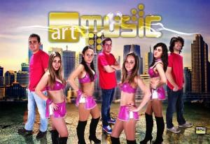 ArtMusic_2015
