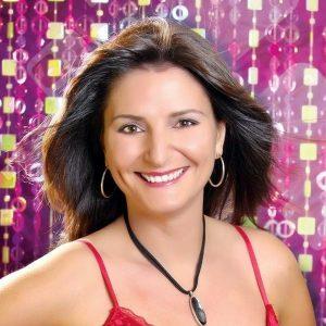 Carla Maria
