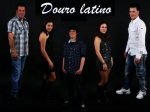 Douro latino