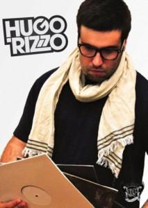 Hugo Rizzo