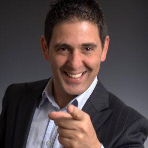 Jose Figueiras