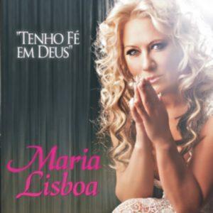 Maria Lisboa
