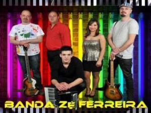 ZÇ Ferreira