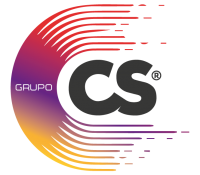Cordosom apresenta novo logotipo