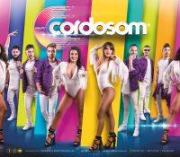 Cordosom
