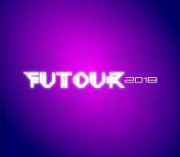 Cordosom – Apresentação Tour 2018
