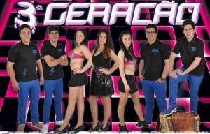 3a Geracao