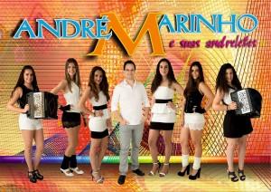 Andre Marinho
