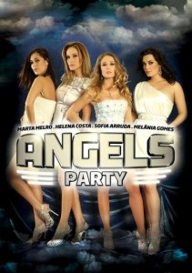 Angels Party