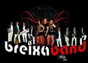 Breixa Band
