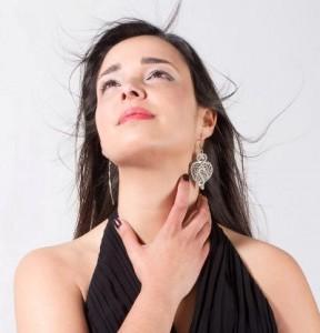 Claudia Madurl