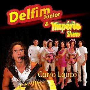 Delfim Jr e YmpÇrio Show