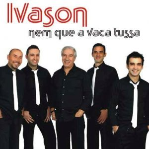 Ivason
