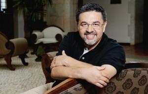 JosÇ Carlos Malato