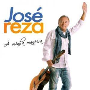 Jose Reza