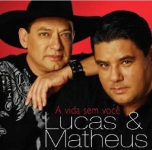Lucas-e-Matheus