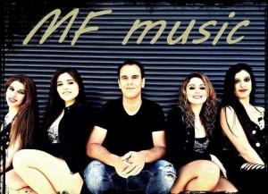 MF Music