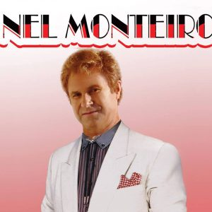 Nel Monteiro