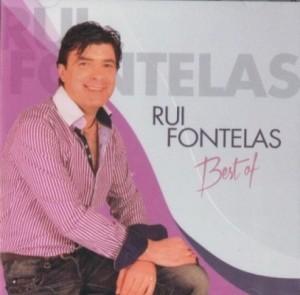Rui Fontelas