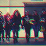 Função Públika apresenta nova tour para 2017