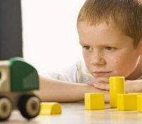 Dia Internacional Síndrome de Asperger