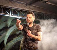 Alexandre Santos – Stand up Comedy – MIRANDELA