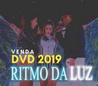 Orquestra Costa Verde    TOUR  RITMO DA LUZ