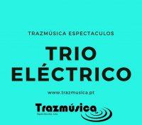 Trio Eléctrico